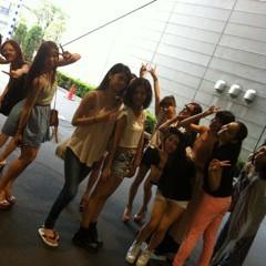 Happiness 公式ブログ/FLOWERさん!YURINO 画像1