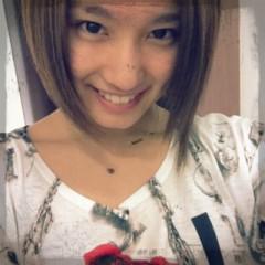 Happiness 公式ブログ/こんにちは!YURINO 画像1