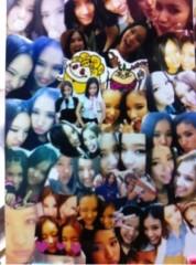 Happiness 公式ブログ/MIYUU〜YURINO 画像1