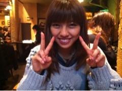Happiness 公式ブログ/cafe YURINO 画像1