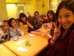 Happiness 公式ブログ/ごはん/MIMU 画像1