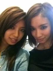Happiness 公式ブログ/からの〜YURINO 画像1