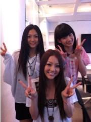 Happiness 公式ブログ/週刊EXILE ☆MAYU 画像1
