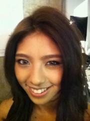 Happiness 公式ブログ/完成SAYAKA 画像1