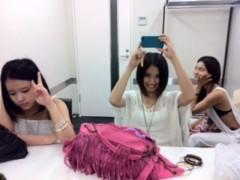 Happiness 公式ブログ/ざんまい!YURINO 画像1