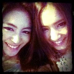 Happiness 公式ブログ/KAEDE YURINO 画像1