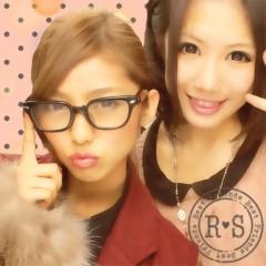 Happiness 公式ブログ/親友〜SAYAKA 画像1