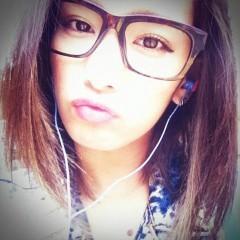 Happiness 公式ブログ/秋~YURINO 画像1