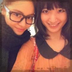 Happiness 公式ブログ/全員、私服公開☆MAYU 画像1