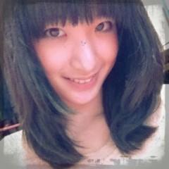 Happiness 公式ブログ/伶菜と…☆MAYU 画像1