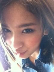 Happiness 公式ブログ/よっし YURINO 画像1