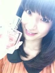 Happiness 公式ブログ/愛用品☆MAYU 画像2