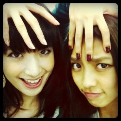 Happiness 公式ブログ/終了ーSAYAKA 画像1