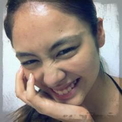 Happiness 公式ブログ/おはよう☆KAEDE 画像1