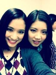 Happiness 公式ブログ/あべの!YURINO 画像1
