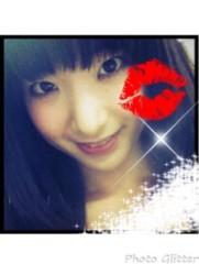 Happiness 公式ブログ/サラサラ…☆MAYU 画像1
