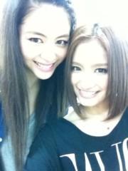 Happiness 公式ブログ/TV!YURINO 画像1