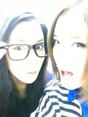 Happiness 公式ブログ/今日も!YURINO 画像1