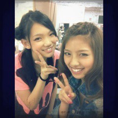Happiness 公式ブログ/3公演 SAYAKA 画像1