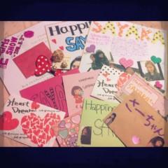 Happiness 公式ブログ/源〜SAYAKA 画像1
