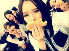 Happiness 公式ブログ/一回目 MIYUU 画像1