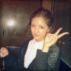 Happiness 公式ブログ/かれんの… KAREN 画像1