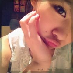 Happiness 公式ブログ/変えてみました(>_<) MIYUU 画像1