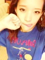 Happiness 公式ブログ/DVD MIYUU 画像1