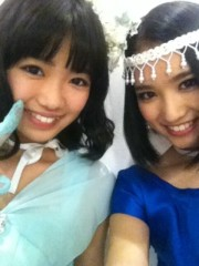 Happiness 公式ブログ/お披露目!YURINO 画像1