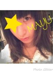 Happiness 公式ブログ/ボイトレッ☆MAYU 画像1