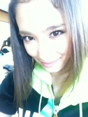 Happiness 公式ブログ/とある収録!YURINO 画像1