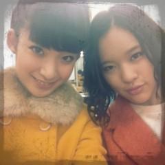 Happiness 公式ブログ/リハ☆MAYU 画像1