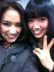 Happiness 公式ブログ/ゆりののか、YURINO 画像1
