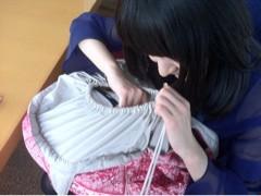 Happiness 公式ブログ/バレンタイン劇場。YURINO 画像2