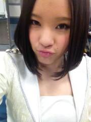 Happiness 公式ブログ/LDHmobile MIYUU 画像1