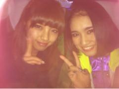 Happiness 公式ブログ/あみこみ!YURINO 画像1
