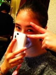 Happiness 公式ブログ/真似 MIYUU 画像1