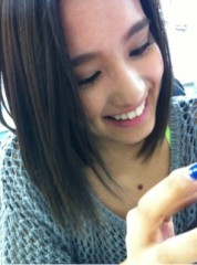 Happiness 公式ブログ/目の前 SAYAKA 画像1