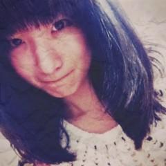 Happiness 公式ブログ/新しく…☆MAYU 画像1
