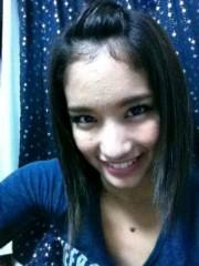Happiness 公式ブログ/YURINOリノリ〜♪ 画像2
