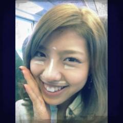 Happiness 公式ブログ/お隣さんSAYAKA 画像1