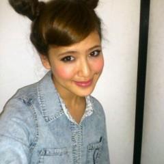 Happiness 公式ブログ/ニコラ KAREN 画像1