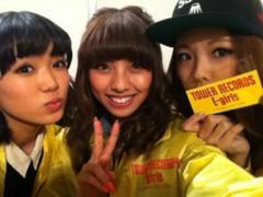 Happiness 公式ブログ/E-girls店 SAYAKA 画像1