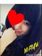 Happiness 公式ブログ/トレーニング☆MAYU 画像1