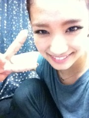 Happiness 公式ブログ/☆☆☆YURINO 画像1