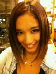 Happiness 公式ブログ/MIMU!!!YURINO 画像2