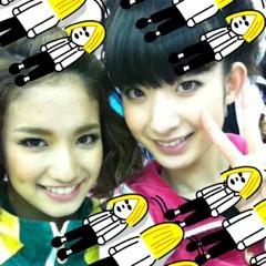 Happiness 公式ブログ/15:00〜握手会!YURINO 画像1