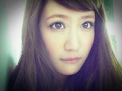 Happiness 公式ブログ/よしっ♪♪KAREN 画像1