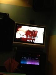 Happiness 公式ブログ/カラオケ、KAEDE 画像1