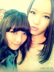 Happiness 公式ブログ/ショップ店員 MIYUU 画像1